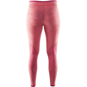 Craft W's Active Comfort Pants Crush